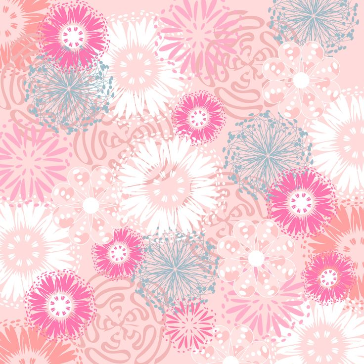 wallpaper papers designs crystal - photo #32