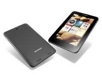 Tablet Lenovo Ideatab A2107A-H | Tablets | Compugreiff