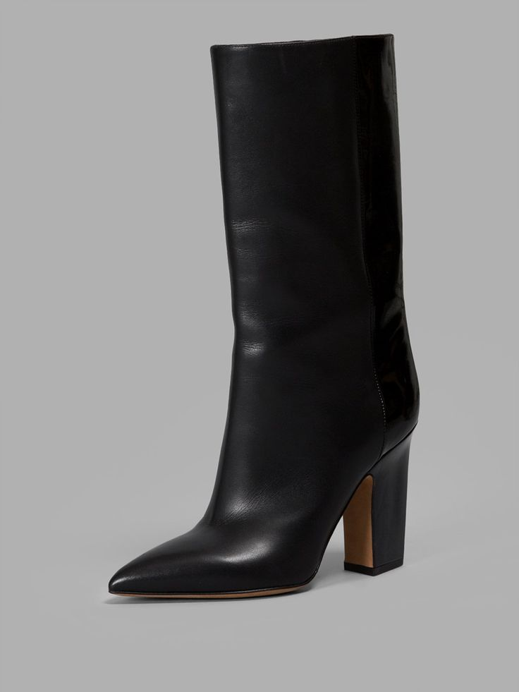 Image of VALENTINO BOOTS