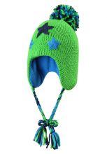Зимние шапки Reima 2014/2015 http://cutieshop.com.ua/hats
