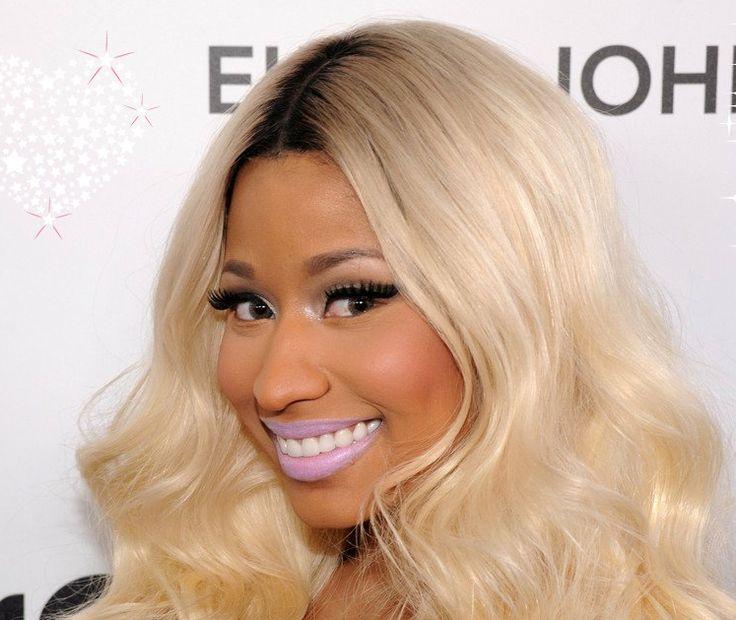 Nicki Minaj - Height, Weight, Bra Size, Measurements & Bio - http://celebie.com/nicki-minaj-height-weight-bra-size-measurements-bio/