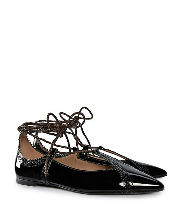 Awesome Flats Shoes