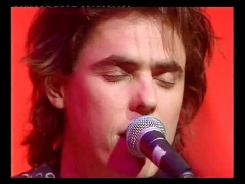 charlie no 2 (buy now and pay later)- The Whitlams (live on Recovery) - YouTube
