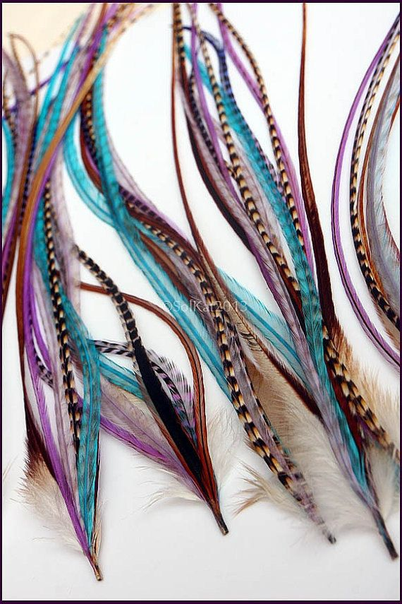 60 Best Feather Extensions Images On Pinterest Feather Extensions
