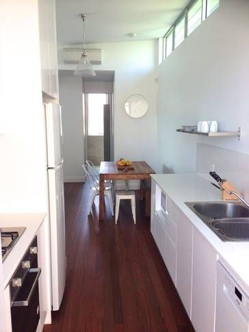 South Coogee Getaway | Coogee, NSW | Accommodation