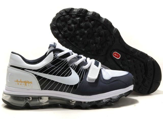 Zapatillas Nike Air Max 2009 VI H0002 [Air Max 00656] - €74.99