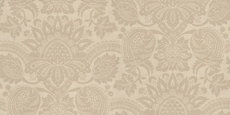 Pomegranate taupe zcdw01005 zoffany wallpapers an for Elegant taupe paint