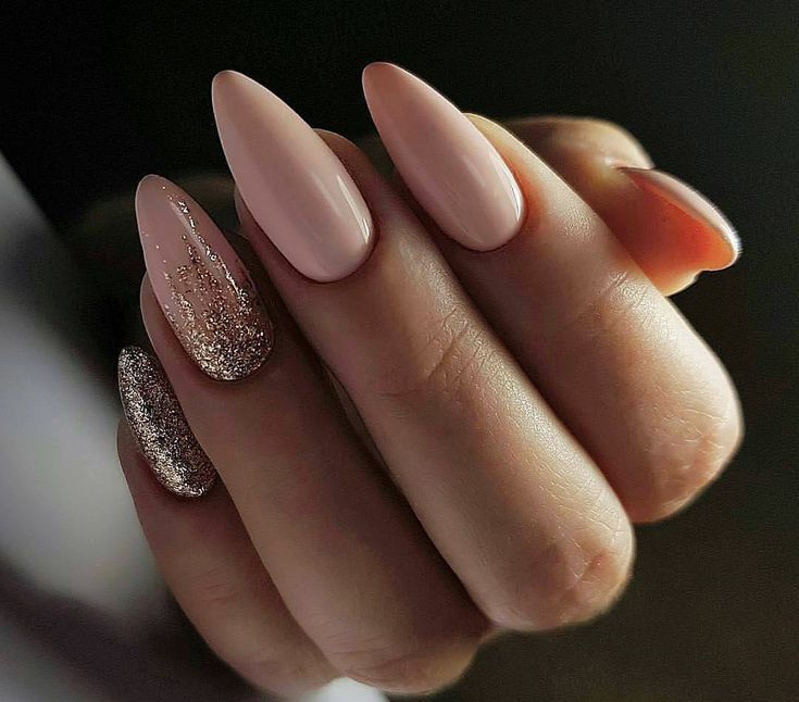 35 2019 Hot Fashion Coffin Nail Trend Ideas Coffin Nails Long Gorgeous Nails Prom Nails