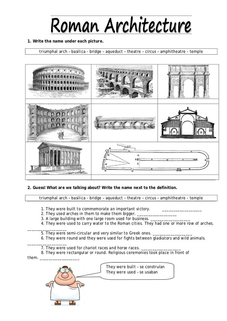 Ancient rome architecture ancient world history ideas for English for architects