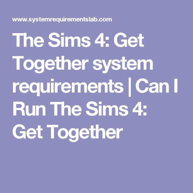 38 best images about Sims 4 on Pinterest