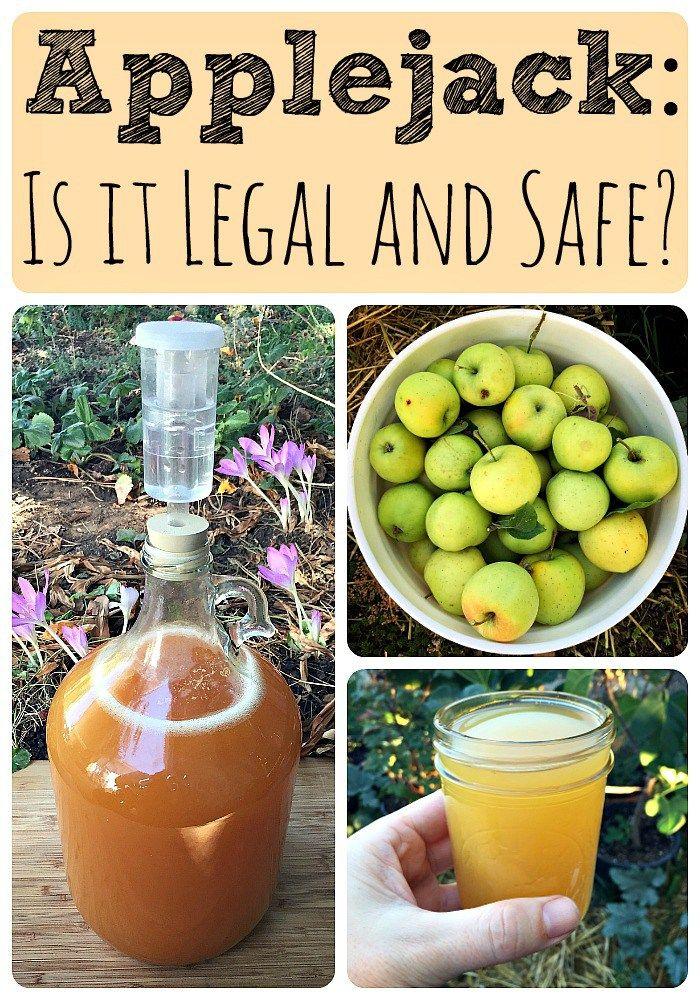 how to make apple cider ferment