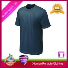 Most Popular attractive egyptian cotton t shirts Xiamen factory  best buy follow this link http://shopingayo.space