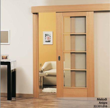 Sürgülü ahşap kapı modelleri | 2014 Dekorasyon, mobilya, banyo