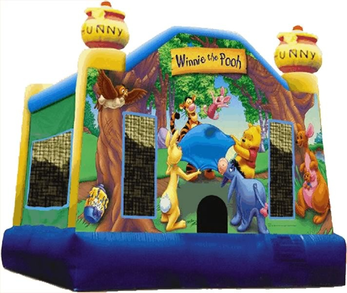 Inflatable Slide Rental Jacksonville Fl: 7 Best Space Walk Of Jacksonville Fl Images On Pinterest