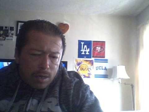 UNA NOTA de copa mx y una nota de tigres y fecha 4 de futbol mexicano