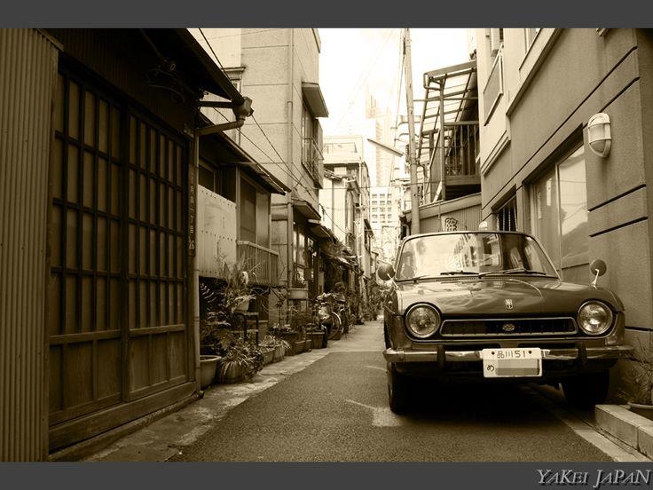 http://fukei-kabegami.com/cgi-bin/photo2/51/1932/1024-768.jpg
