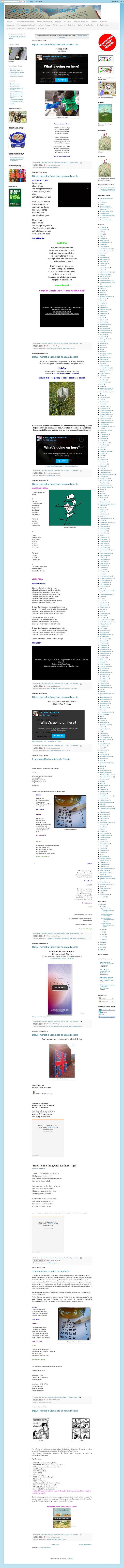 Mejores 81 Im Genes De Poesia En Pinterest Ense Anza De Las  # Muebles Nanitas Cordoba