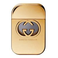 """Gucci Guilty Intense Eau de Parfum Vaporisateur 50 ml.  #gucci #luxury #perfume """"parfum #fragrance #EDT #EDC #cologne #laboutiqueduparfum #parfum #guicciguilty #guily #homme #femme #intense"""