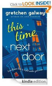 30 best free books for kindle humor images on pinterest free iloveebooks free book download for kindle humor novel fandeluxe Epub