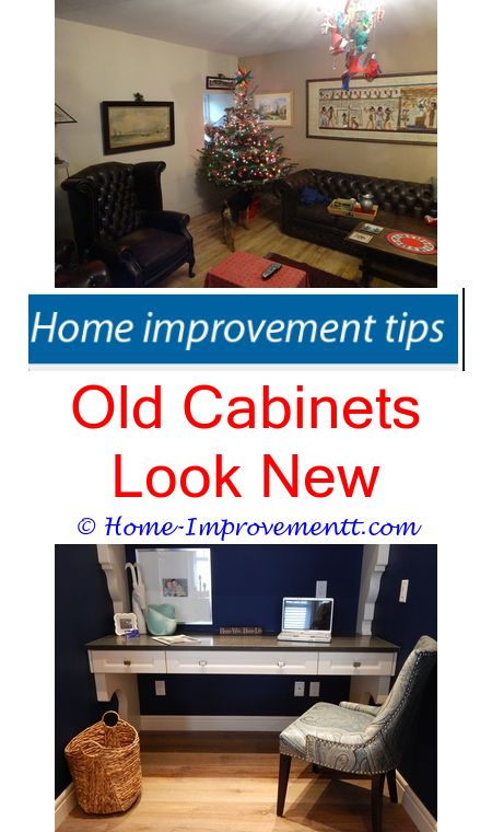home depot swamp cooler diy - home improvement warehouse.home diy camo dipping remodeling kitchen cupboards diy home decor how to 3500151177