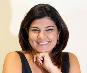 F.G. Saraiva: Marta Suplicy decide pedir demissão do Ministério ...