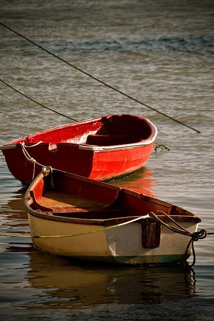 17 best images about rowboats on pinterest colorful for Fishing row boats