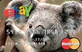 Vote for my photo: PayPal Extras/eBay MasterCard® 'Share the Love' PhotoCard Contest http://www.sharethelovecontest/paypal#sharethelove