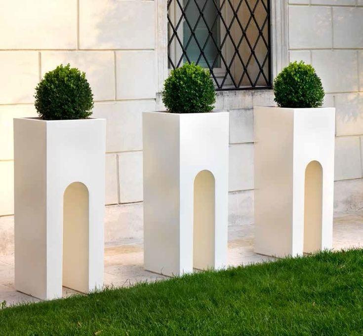 Piękno włoskiego designu w Twoim ogrodzie - Inspirowani Naturą