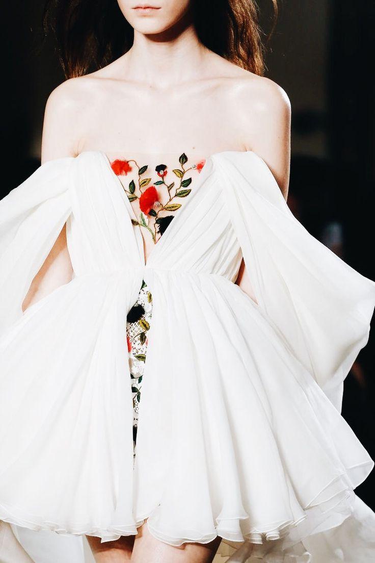 Style Design: Inspiración