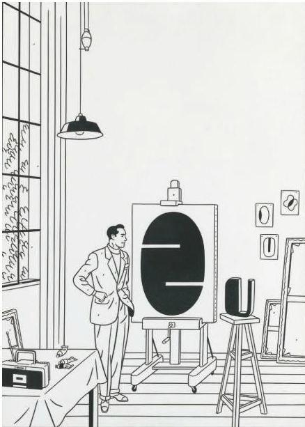 FLOC'H L'Atelier