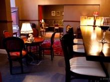 Alexander Bar & Cafe - B-Guided
