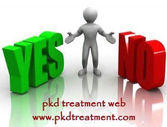 prednisone pkd