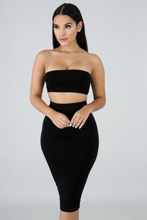 6243b8f3d03a Womens Set #fashion #boutique #curvy #dress #sexy #tan #miami #inspo #model