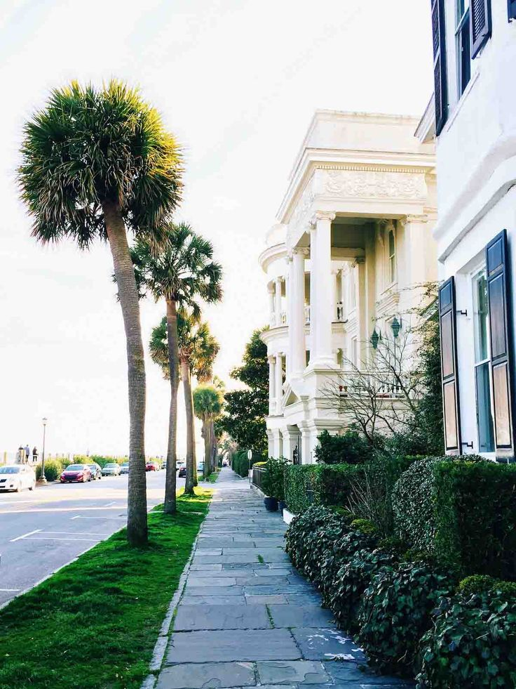 1000 ideas about charleston sc tours on pinterest for Things to charleston sc