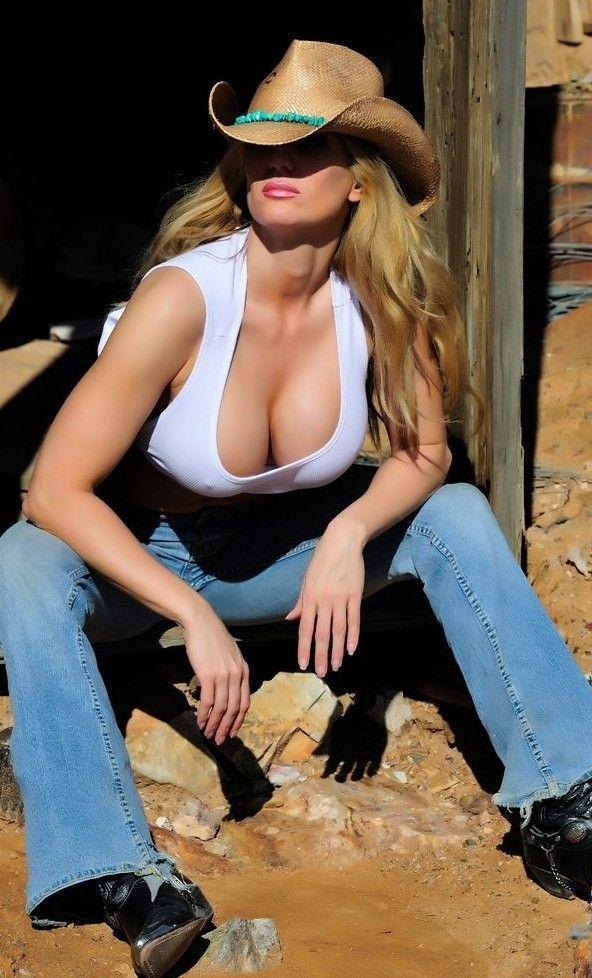 cowgirl cowboy porn