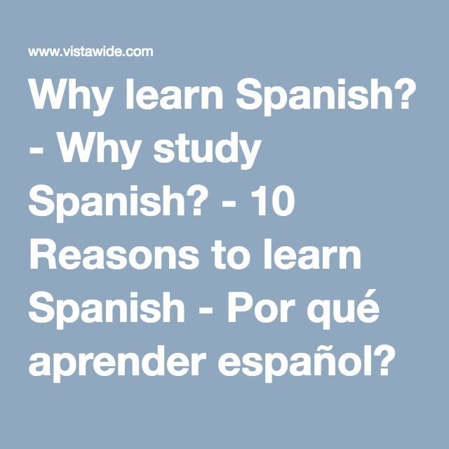 how to say see you then in spanish