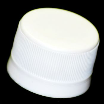 Cap & Seal Ltd. Customized 28mm Single Piece Plastic Caps....  Cap & Seal Ltd. Customized 28mm Single Piece Plastic Caps. - Applications: Fruit Juice Water Non Carbonated Beverages Hot & Warm Fill - Plastic Raw Material: Polypropylene (PP) / High Density Polyethylene (HDPE) - Bottle Neck: PCO 1810 Long Neck - Design: Provided with Tamper Evident Ring / Band Possibility of Top Printing (Up to 2 Colours)https://goo.gl/zt3i0D #Juice #Water #Beverage #packaging #export #capandseal #b2b
