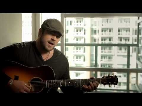 Lee Brice - A Woman Like You (Official Video) - YouTube