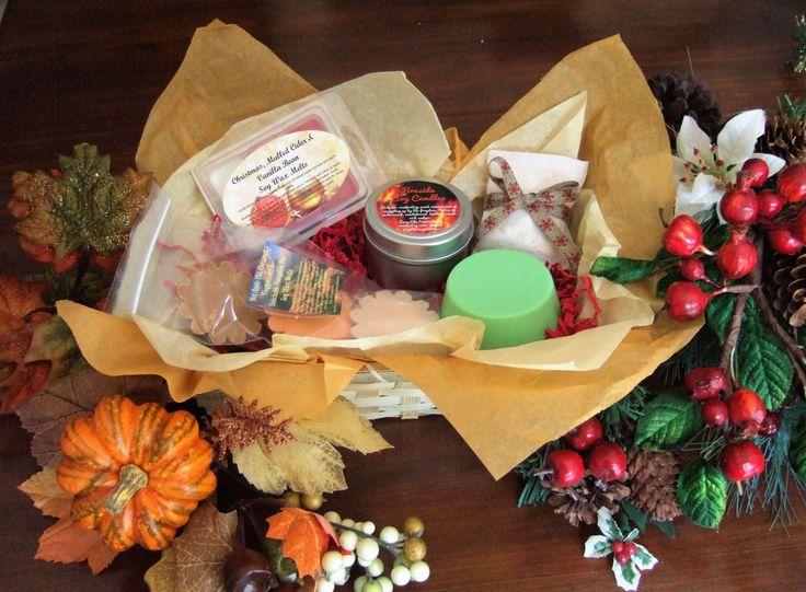 Wedding Gift Basket Etsy : about Bridal Gift Baskets on Pinterest Bridal shower gifts, Bridal ...
