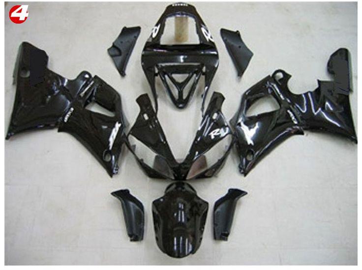 Yamaha R1 fairing 2000 2001 http://www.ktmotorcycle.com/motorcycle-fairing/yamaha-fairing/injection-molded-abs-fairing-for-yamaha-yzf-r1-2000-2001.html