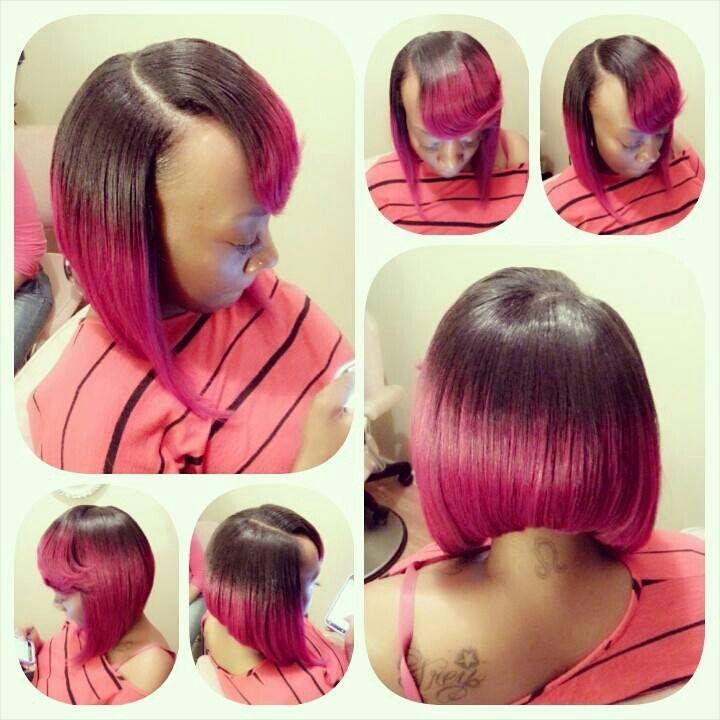 Astounding Weave Bob Hairstyles Photosgratisylegal Hairstyles For Women Draintrainus