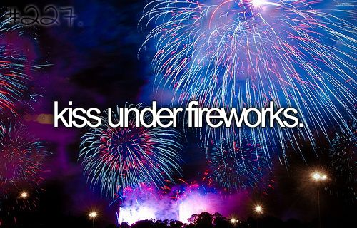 :)Pink Summer, Bucketlist, Buckets Lists, Fourth Of July, Sparkly Fly, Before I Die, Fireworks, 4Th Of July, New Years Eve