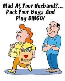 #bingolove #onlinebingo #giochidibingo