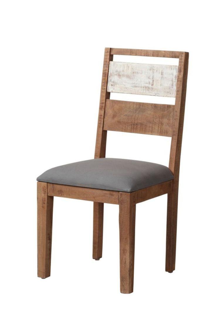 Esszimmerstühle modern braun  Die besten 20+ Esszimmerstühle braun Ideen auf Pinterest ...