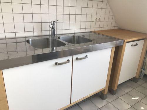 Ikea Küche Gebraucht Düsseldorf