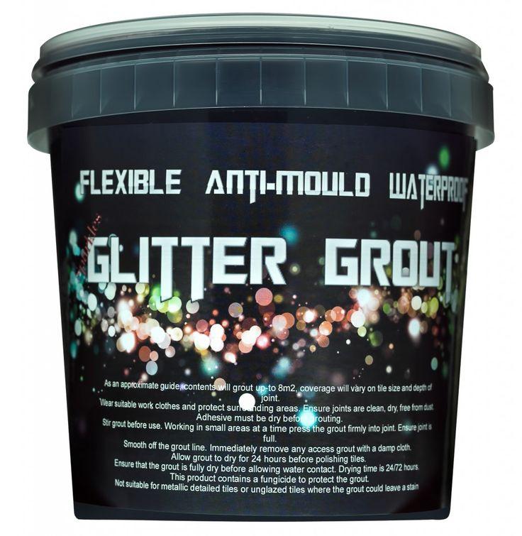 25 Best Ideas About Glitter Paint Walls On Pinterest