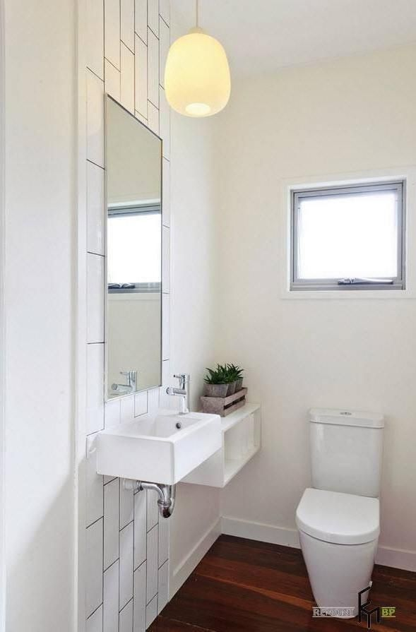 48 Best Toilet Tiles Ideas For Small Toilet With Images Powder