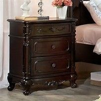 Image result for Victorian Nightstand