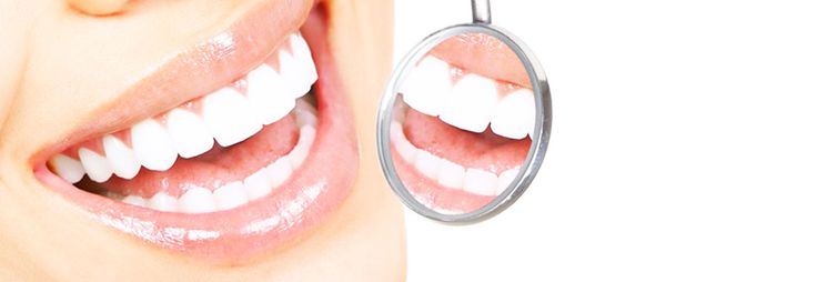 We offer a wide range of dental services included but not limited to:  • Patient Consultation • Preventive Care • Emergency Services • Teeth Whitening • Veneers • Implants • Full Mouth Rehabilitation • Restorations (Fillings) • Dentures • Crowns and Bridges • Root Canal Treatment • Pediatric Dentistry (Kids Dentistry) • Extractions • Full mouth Digital X-rays • Orthodontic Treatment (Braces) • Laser Dentistry • Financial Plans • Senior Citizen Discounts