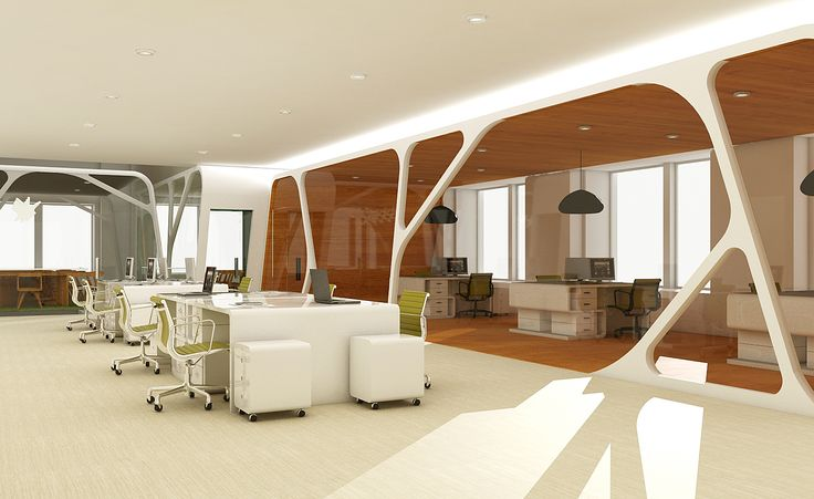 Interior design firms new york top 5 new york interior for Top new york interior design firms
